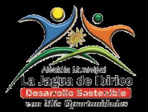 logo_lajagua