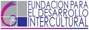 FUNDACIÓN PARA EL DESARROLLO INTERCULTURAL ONG